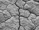 Sécheresse 2015 : demande de reconnaissance de catastrophe naturelle