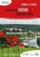 Journée de la nature et du bien vivre