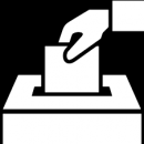 ELECTIONS EUROPEENNES  - La Ville recherche des assesseurs/scrutateurs
