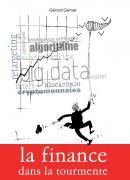 La finance dans la tourmente